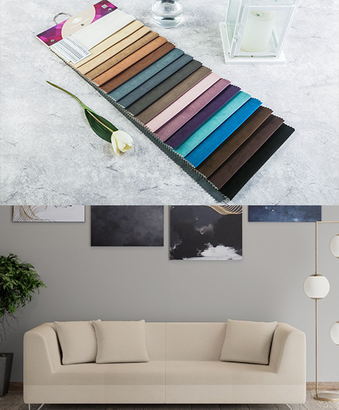 Awesome 2019 Maron New Fabrics For Autumn And Winter 2 Industry Theyellowbook Wood Chair Design Ideas Theyellowbookinfo